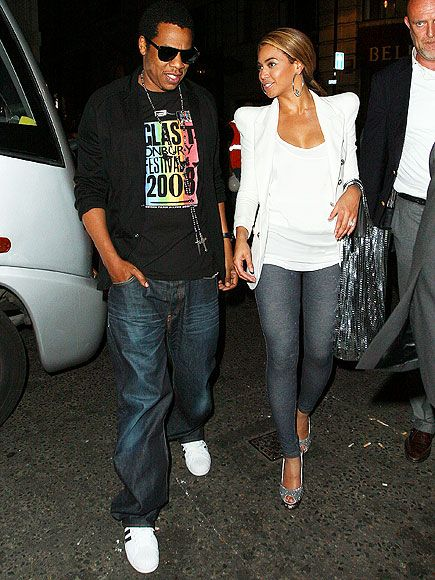 Beyonce Casual Outfits Style Inspiration What To Wear