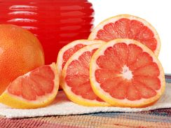 New research finds a simple modification may make a cancer drug three times more powerful without the side effects a higher dose would likely cause. All it takes is a glass of grapefruit juice.