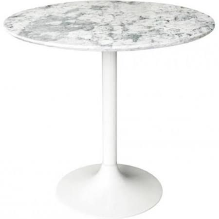 75cm Round Marble Table Top Google Search Marble Table Top