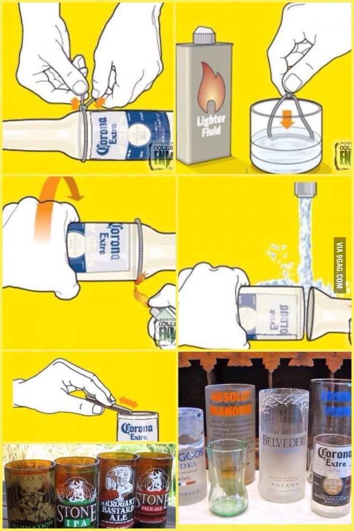 This looks like it will come in handy one day. For you my 9gagians