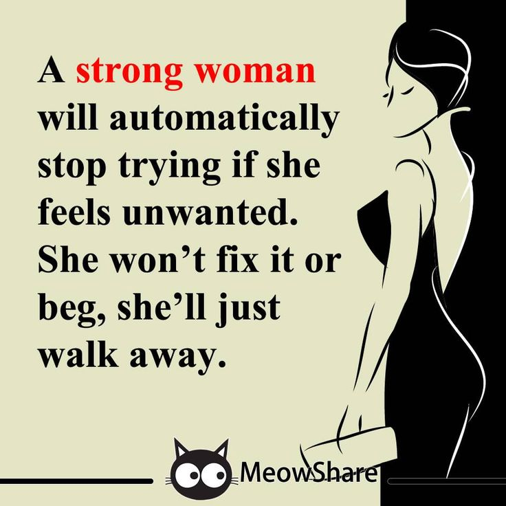 A Strong Woman Loves Forgives Walks Away Quote: 25+ Best Strong Female Quotes On Pinterest