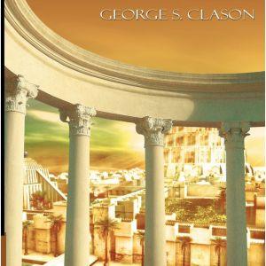 L'homme Le Plus Riche De Babylone, de George Samuel Clason