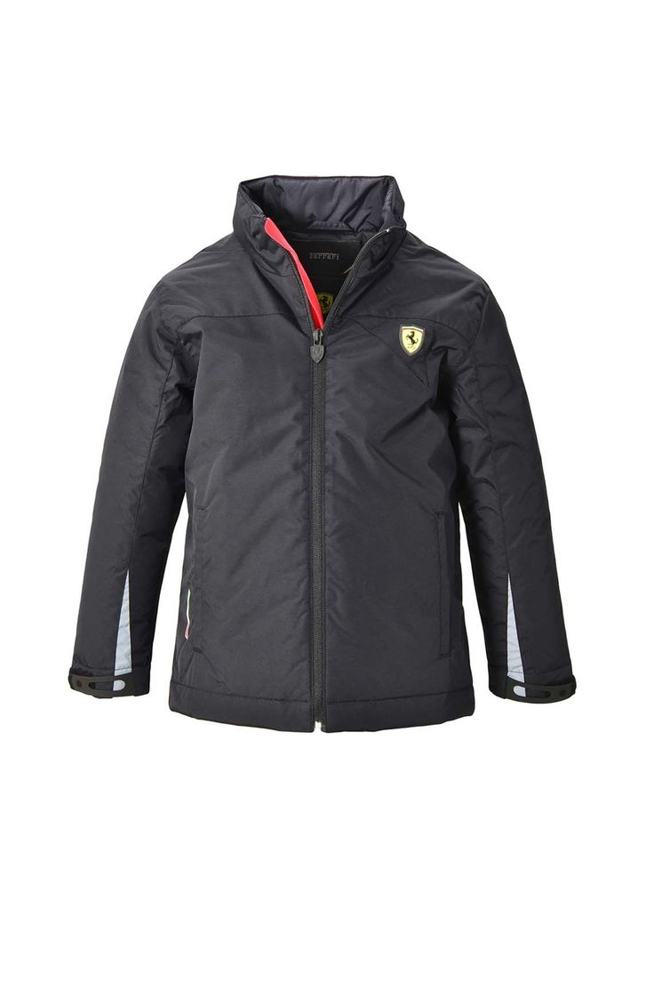 Однотонная куртка на молнии с контрастными вставками http://oneclub.ua/kurtka-33369.html#product_option13