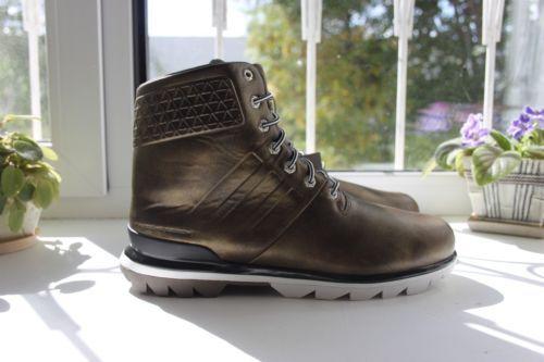 Adidas-PORSCHE-M-m19820-10