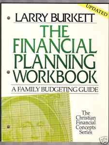 Worksheets Larry Burkett Budget Worksheet larry burkett budget worksheet karibunicollies delibertad