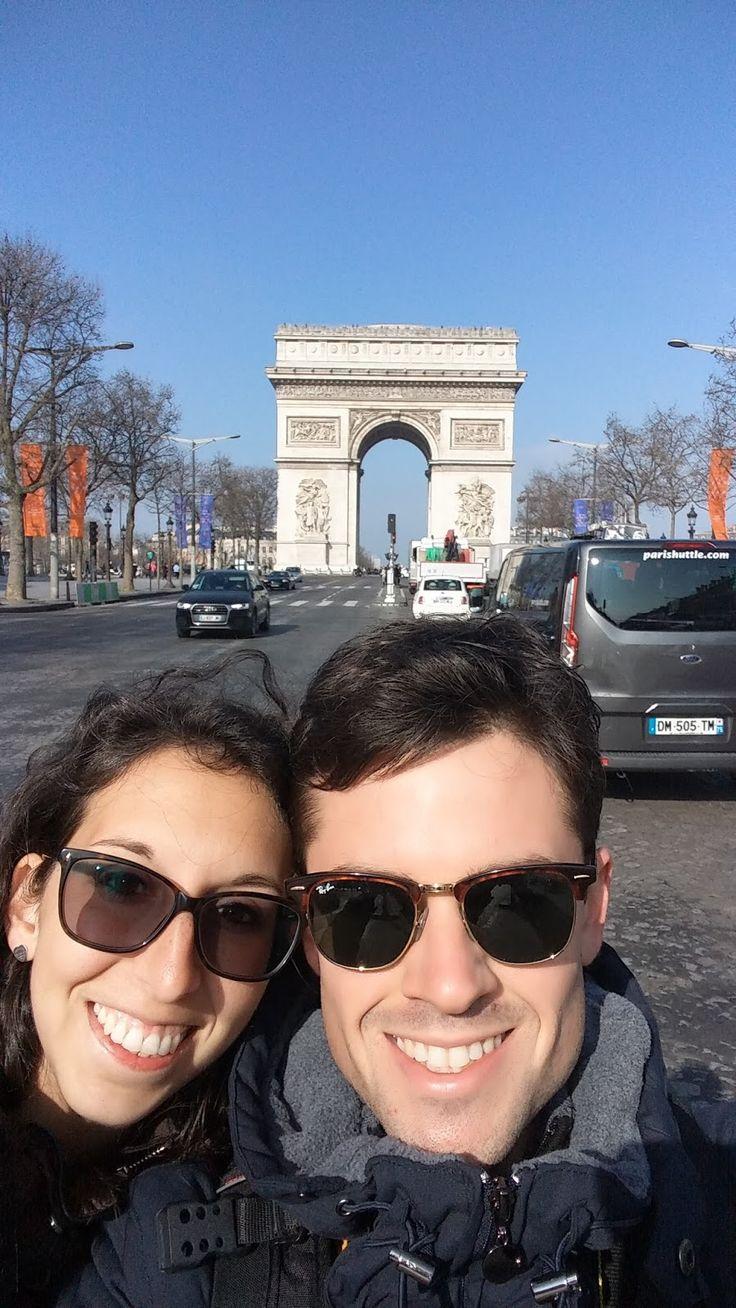 Ciao mi chiamo Federico, appassionato da sempre di viaggi, fotografia  ed avventure, ho deciso in iniziare questo blog raccontandovi del mio...