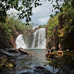 Trending Litchfield National Park Ideas On Pinterest Darwin - 11 things to see and do in kakadu national park