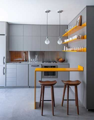 268 best HOME Autour du0027une cuisine ikea images on Pinterest