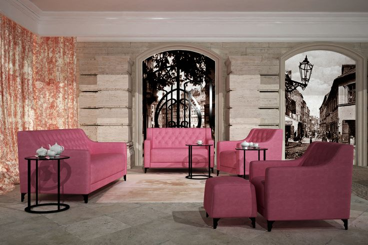 Kolekcja New Classic - Adriana Furniture. Dostępna w sklepie internetowym: http://www.adriana.com.pl/Kolekcja/Fotele