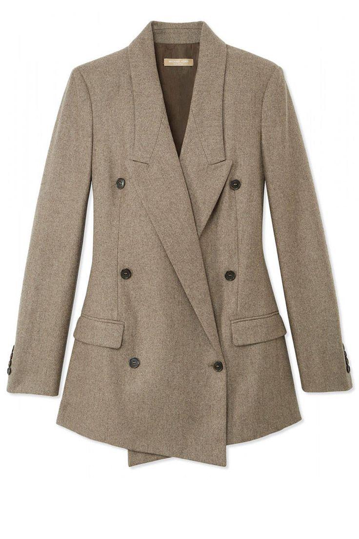 184 best Blazers, jackets & coats images on Pinterest | Bombers ...