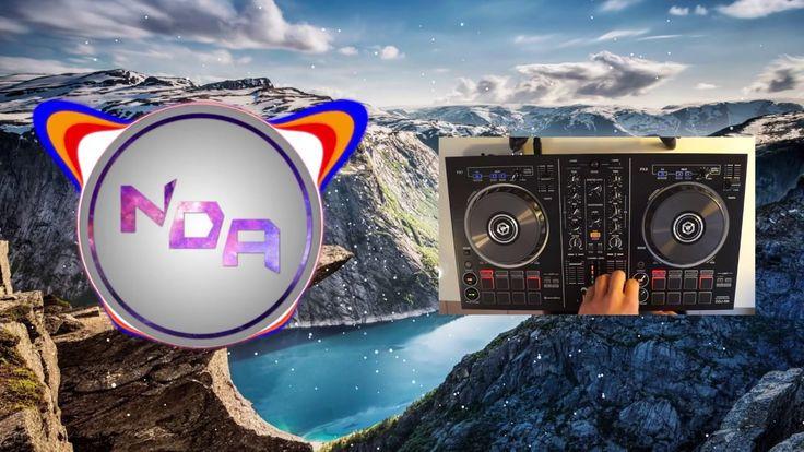 Future House Music Mix | April | [Pioneer DDJ-RB] | Musi…