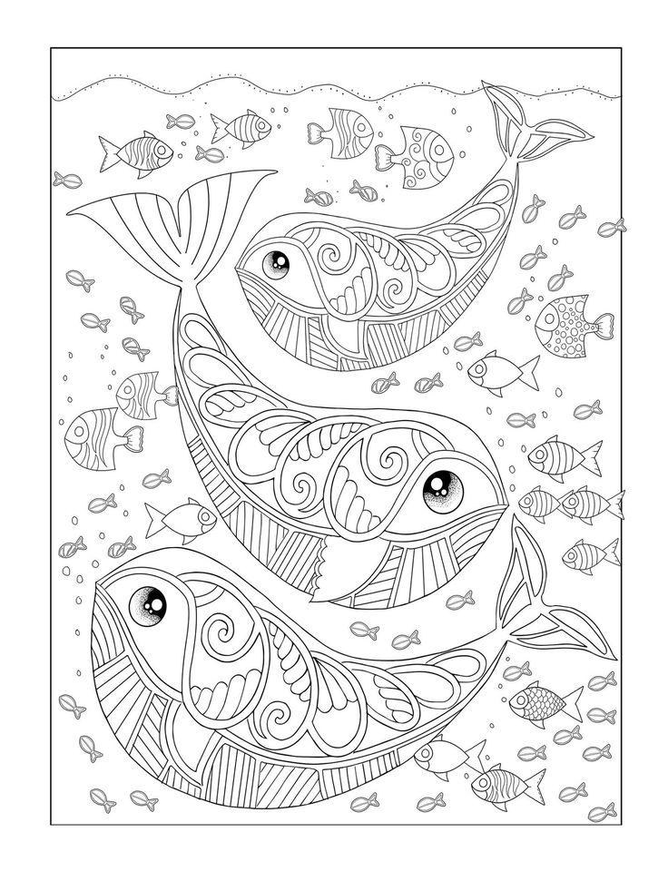pin von katja springenberg auf doodles for coloring