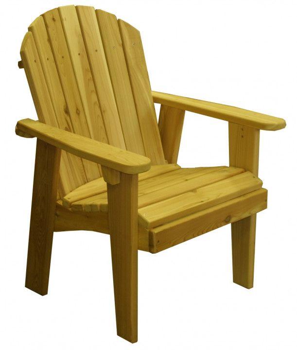 Unfinished Adirondack Chair Best Furniture Gallery Adirondack Chair Garden Chairs Chair