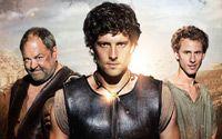 PROGRAMAÇÃO | HORARIO DOS PROGRAMAS | HBO MAX