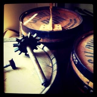 Spices Salem,MA  By @tickleandsmash Lisa SpinellaLisa Spinella, Spices Salemma, Spices Salem Ma, Tickleandsmash Lisa
