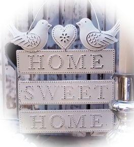 Home Sweet Home Vintage 9 best vintage home sweet home images on pinterest   sweet home