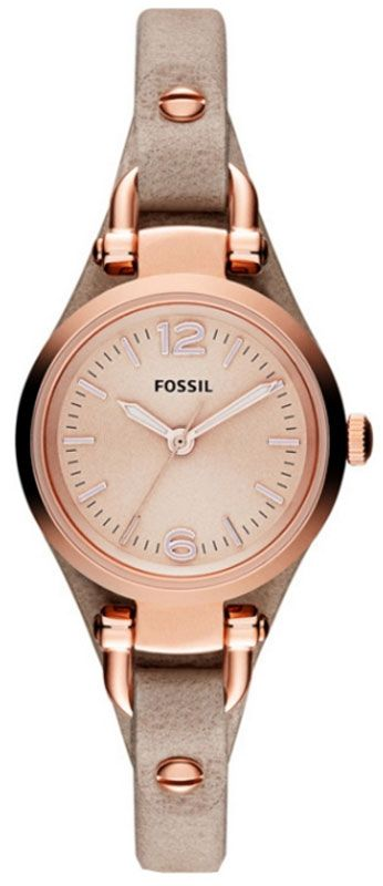 Женские часы FOSSIL ES3262