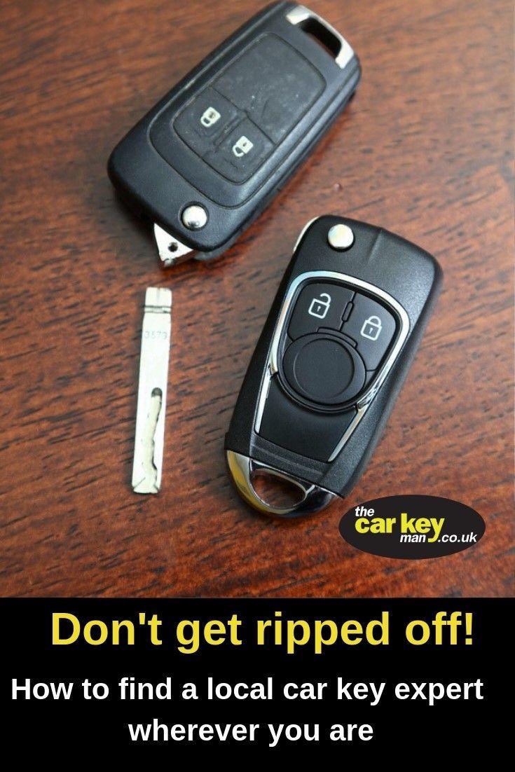 local car key man auto locksmith key cutting unlock car how