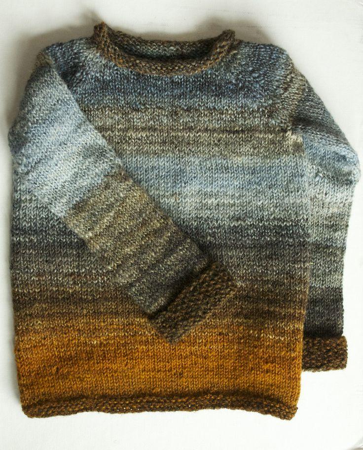 Knitting Handspun Wool : Best images about knitting handspun on pinterest