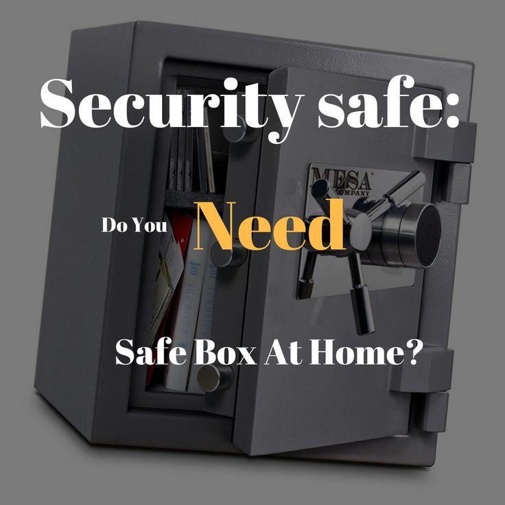 security safe, safe box, security box, safes for sale, house safes, home safe, Safebox, small money safe, home safe box, security safe box, security box