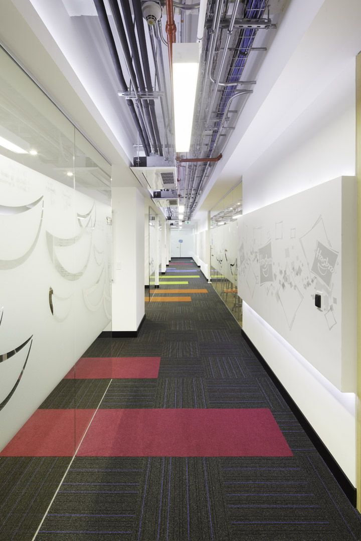 117 Best Images About Cutting Edge Commercial Spaces On
