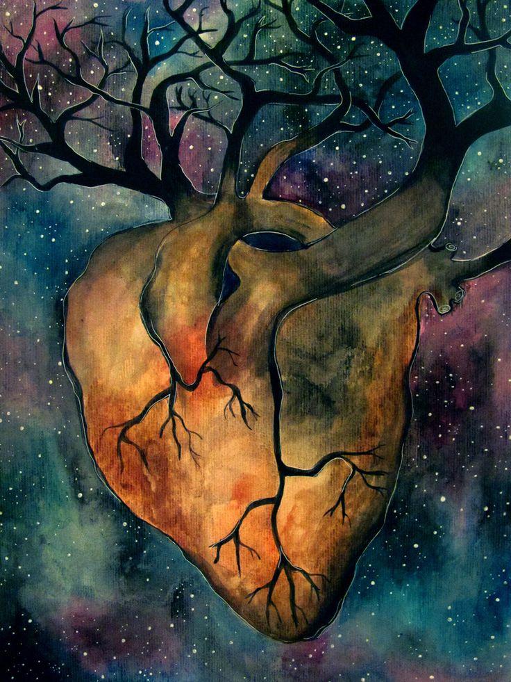 Todos nós temos a mesma batida, respiração, calor. Para alguns, seu silêncio pode ser confundido com a inexistência; afinal, plantas não falam, mexem-se ou sorriem... Então, tendem a ser esquecidas. Mas a verdade é que, sem elas, nenhum de nós estaria aqui... Sua quietude conformada é para a formação de oxigênio; sua função, nos trazer vida e conforto... Fazer-nos viver. Respeite nossas plantas e diga... Feliz Dia Internacional da Floresta www.eCycle.com.br Sua pegada mais leve.