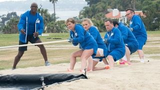 Watch Battle of the Network Stars TV Show - ABC.com