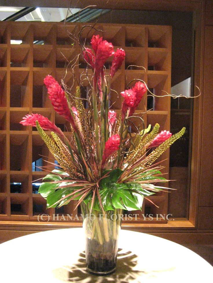 20 best sf lobby flowers images on Pinterest | Entrees, Hotel lobby and Lobbies