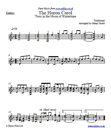 53 Best Piano Music Christmas Songs Images On Pinterest: 70 Best Christmas Carols Sheet Music Images On Pinterest