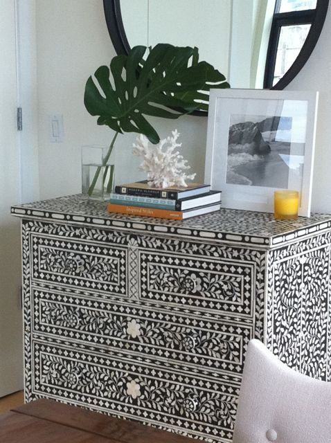 Painted Furniture 275 best painted furniture ideas images on pinterest | furniture