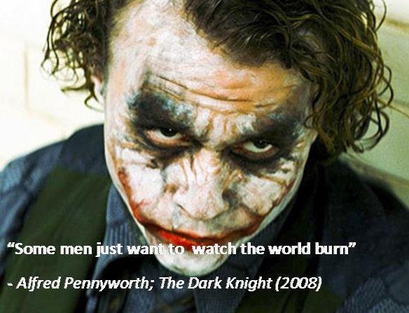 17 best images about batman quotes batman superhero month batman quote of the day