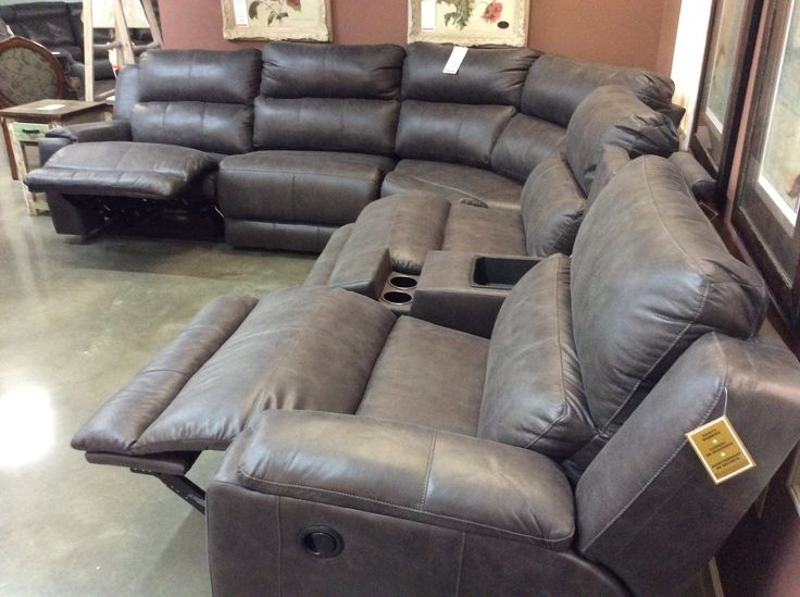 23 Best Complete Comfort Images On Pinterest Recliners