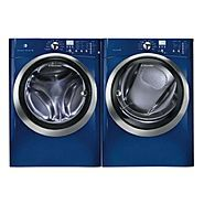 94 Best All Things Blue Images On Pinterest Appliances
