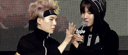 love isn't fair » yoon+seok - i - Wattpad