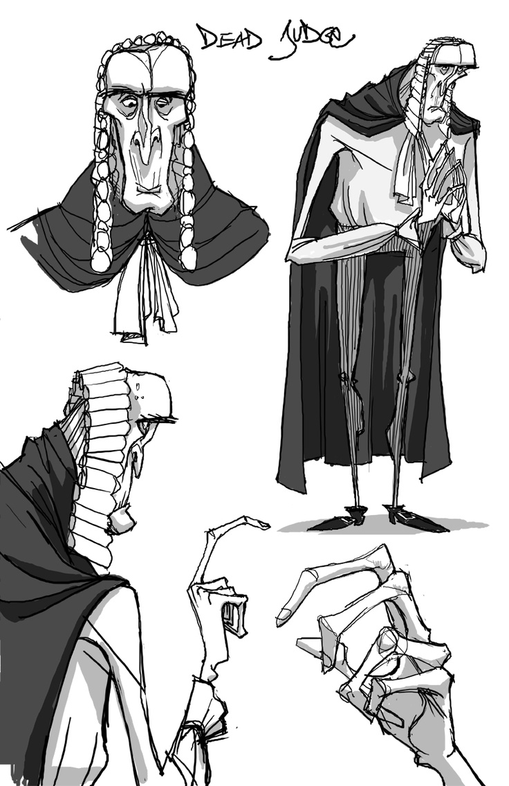 Heidi Smith Character Design Class : Best character design paranorman images on pinterest