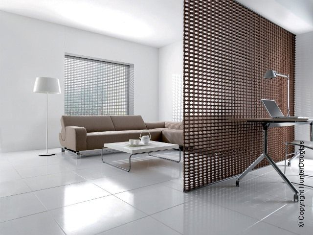 184 best room dividers images on pinterest home and room dividers