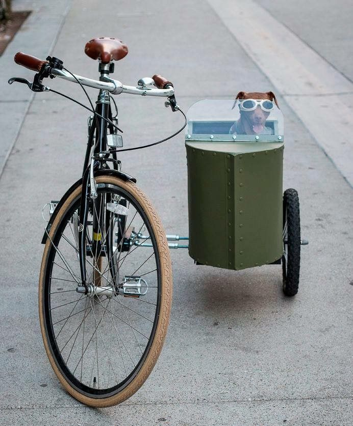 32 best On the road images on Pinterest | Biking, Bicycling and Ride ...