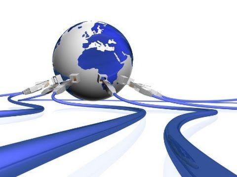 Cómo cambiar la contraseña de Internet Infinitum y la del módem 2015.