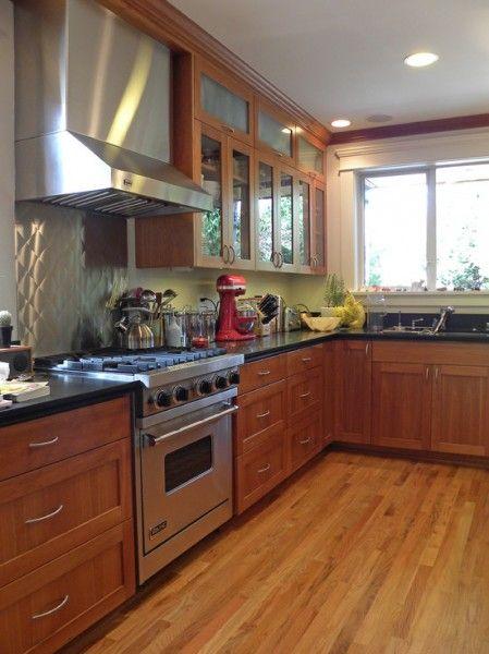 62 best kitchen trends 2014 images on pinterest kitchen for 2014 kitchen trends