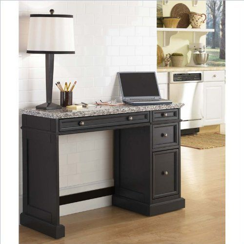 13 Best Images About Home Amp Kitchen Home Office Desks On