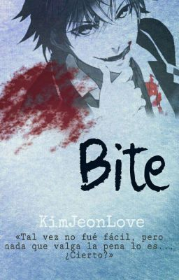 - Kim... ¿Que eres? - Un ser despreciable que anhela tu sangre. … #fanfic # Fanfic # amreading # books # wattpad