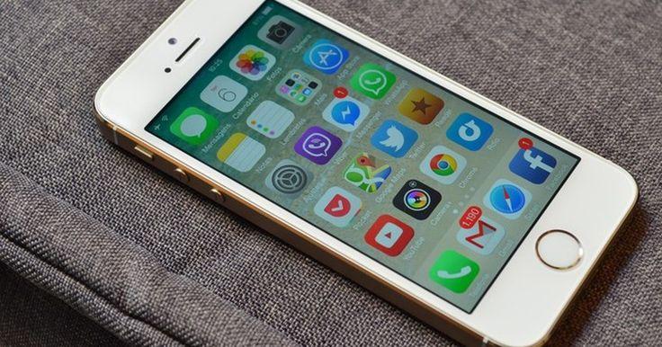 Como aumentar a vida útil da bateria do seu iPhone; veja dicas