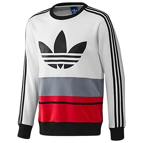 Discover the adidas Original apparel and shoes for men and women. Browse a  variety of colors, styles and order from the adidas online store today.