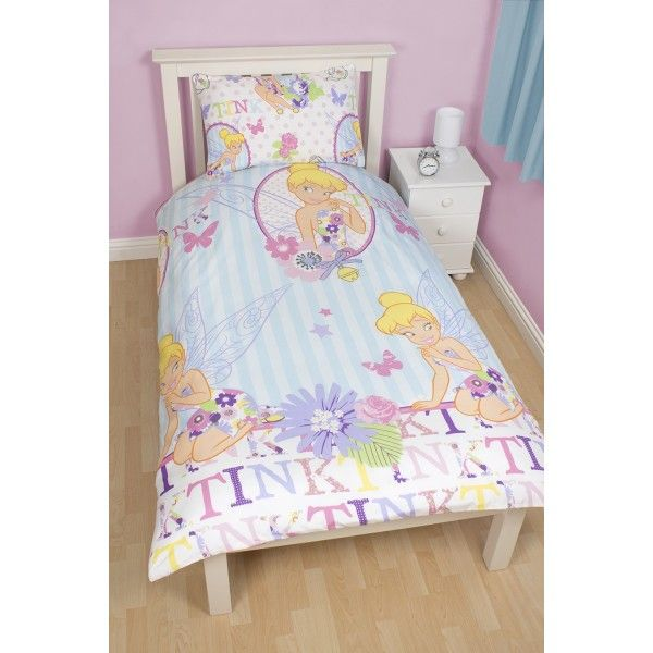 1000 images about d co disney fairies on pinterest fee clochette disney fairies and stickers. Black Bedroom Furniture Sets. Home Design Ideas