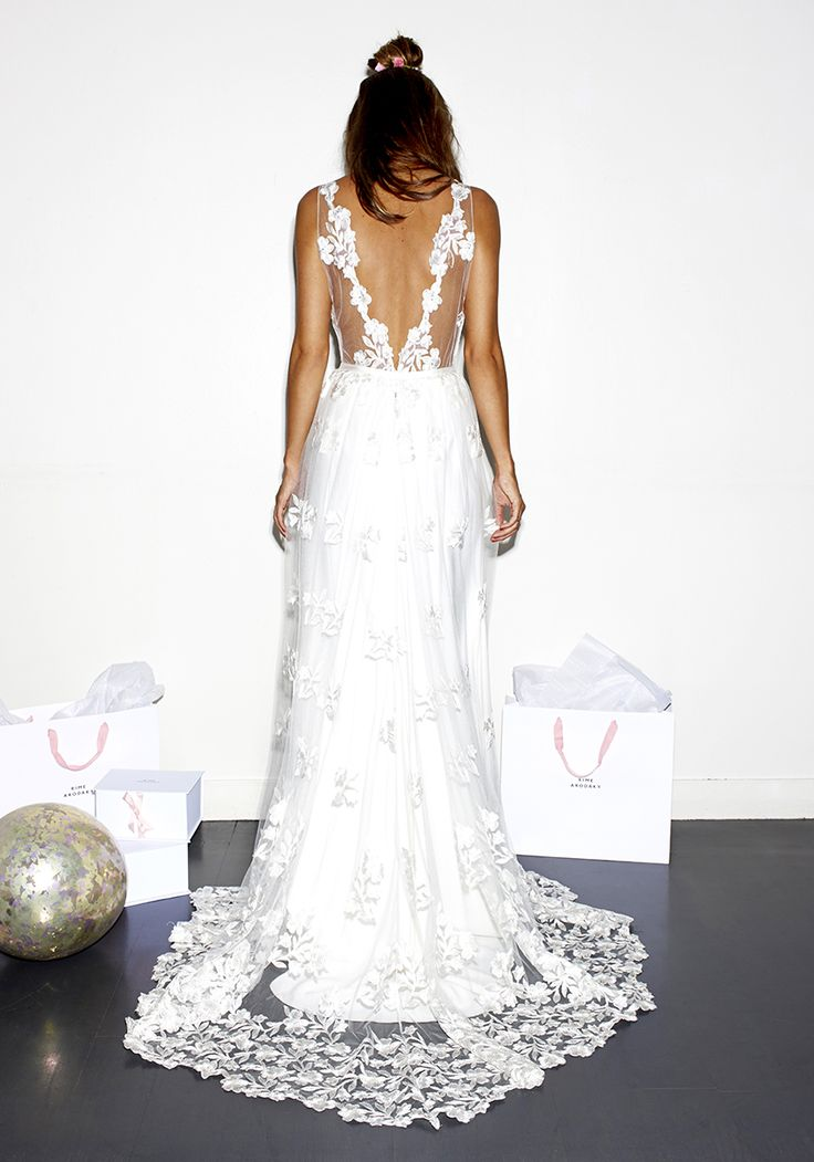 Best 25 rime arodaky ideas on pinterest wedding dress codes marie016 lookbook rime arodaky creatrice de robe de marie rime arodakydress creatorwedding junglespirit Image collections