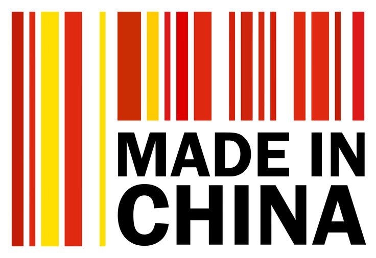 10 Tips to Finding Reliable Suppliers in China  mercatrade.com