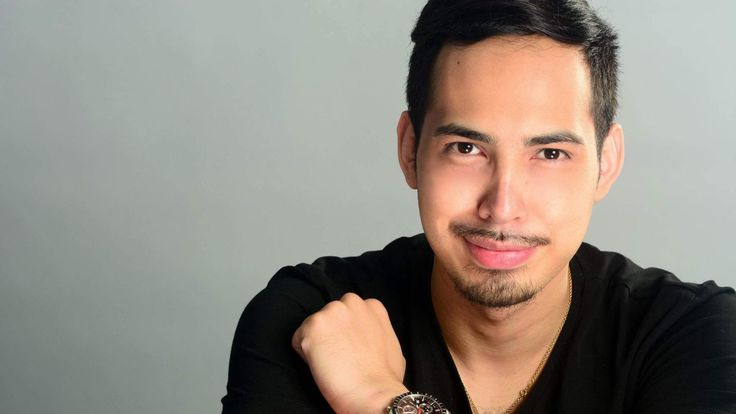 Political scientist Richard Javad Heydarian on Rodrigo Duterte, US-bashing, and the Sout...