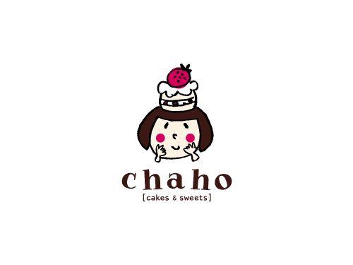 chaho