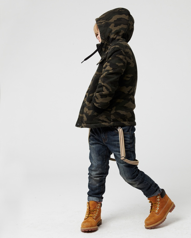 the MARINES hoodie, available in ages 3 - 14. the CARPENTER jeans, available in ages 3 - 14. www.industriekids.com.au