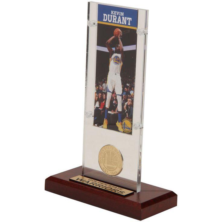 25+ Best Ideas About Golden State Warriors Tickets On